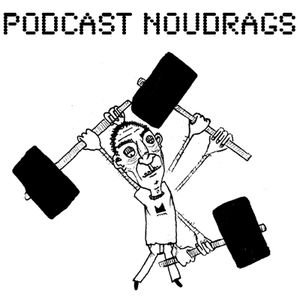 Podcast #011 - Noudrags - Doctor Dreams vs. G103