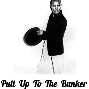 """""""Pull up to the Bunker"""" - recorded live June 22nd"""