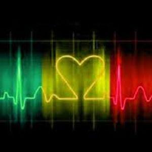 InI One Heart