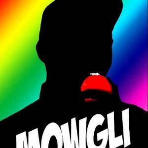 MOWGLI - Mixtape February 09