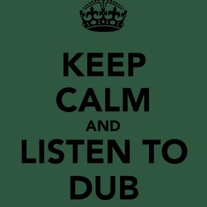 Dub Session Nov 2k16