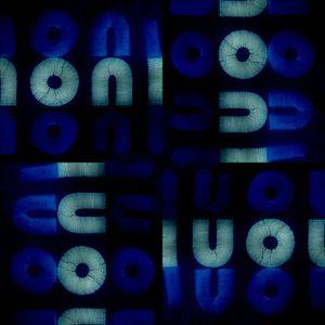 techno set@home