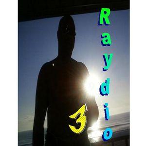 Raydio 3