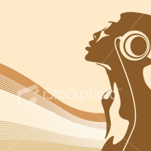 The Vinyl Connection. Ladies for ladies choice. Soul to Rare Groove Classics