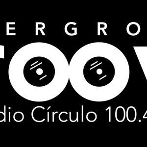 Undergrund Groove (@U_Groove) 7/february/2014 Part 1