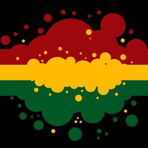 Reggae Jungle Drum and Bass and Dubstep Mix