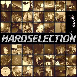 Hardselection Special: Best Of Slideout Part 1
