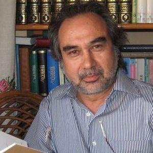 Herkes İçindeki Dünya Kadardır (Konuşmacı: Recep Garip) 22 Mayıs 2013, Eskişehir
