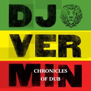 Chronicles of Dub