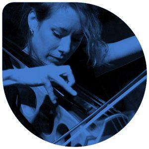 Curved Radio #229 : 14:02:16 mr.K interviews cellist, Jo Quail