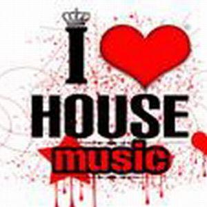 I'll House U & Make U Move