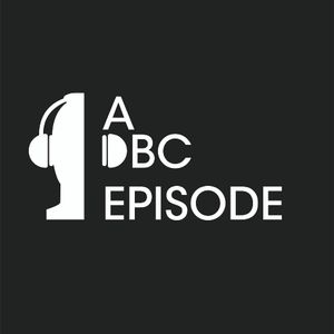 A DBC Episode 18
