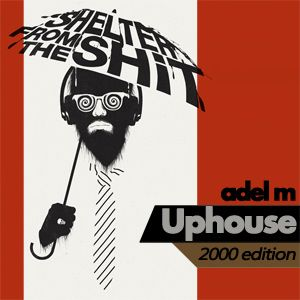 Uphouse  (2000 edition)