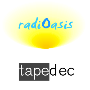 radiOasis | slipstream