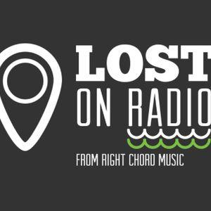 Episode 131. Lost On Radio