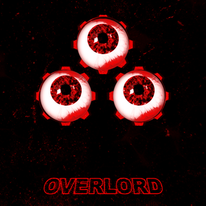 OVERLORD TAKEOVER #1