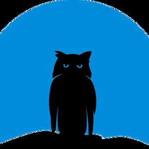 Night Owlchemists (GDW) Bass Night
