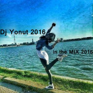 DJ Yonut in the MIX.mp3