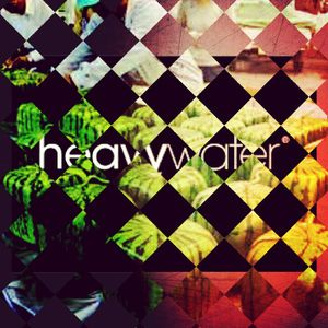 Heavy Water (2H2O) Melon