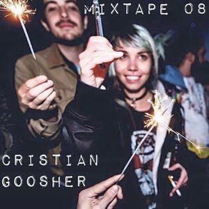 Mixtape 08 - Deep / Future & Electro House