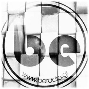 groove addicts v9 by gst - be radio 04/05/2015 part 1