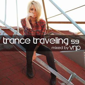 VNP - Trance Traveling 59 (2014)