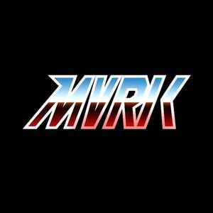 MVRK's Den 001
