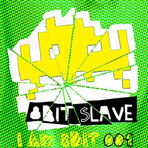8-bit Slave - I Am 8-bit - Episode #1