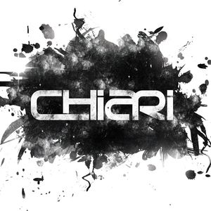 Chiari - NYE Mix for Suited