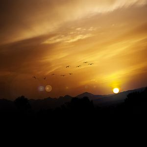 Progression Part 12 - In Search of Sunrise pt 2