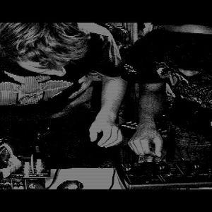 Mixtape November 2010