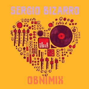 Sergio Bizarro - ObniMix 1.2