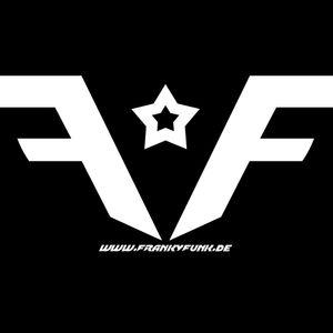Franky Funk pres. Happy F**king New Year 2K14