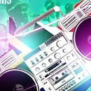 Dj Celo In The Mix 2017 - Party Mix Session # 1