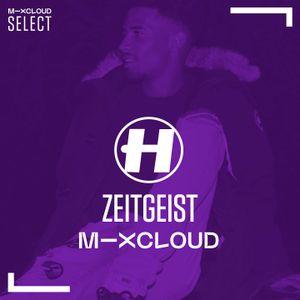 Zeitgeist Selects Guest Mix