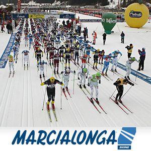 Marcialonga 2013 O.S.T.