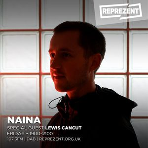 Naina ft Alex Autajon & Lewis Cancutt | 7th June 2017