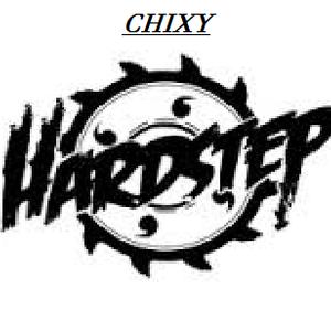 SET 98 CHIXY HARDSTEP