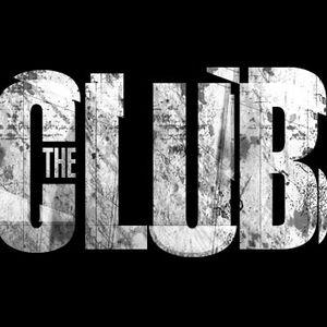 djsmyle mix club 02