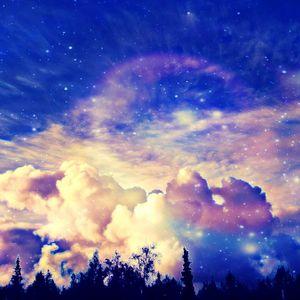 Sub Provider - Beyond the sky mix (2012)