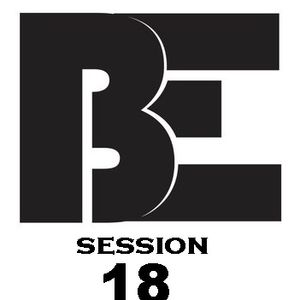 Feel the Sound of Dj BE! Session 18!
