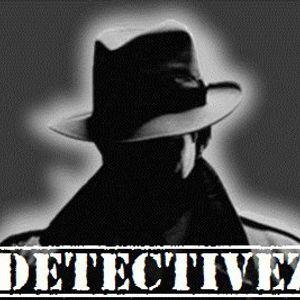 Detectivez - June Mixtape