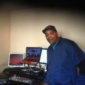 DJ BIGGAPUSS GOOD FRIDAY SHOW 14-4-2017
