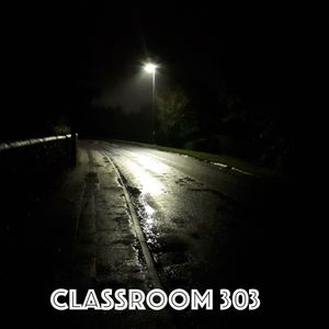 Lost in music - Classroom 303