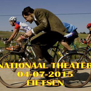 NATIONAAL THEATER 2015-27