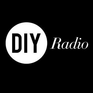 DIY Radio: Daryl Smith (28th October 2011)