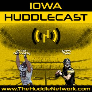 (8/17/16): ANALYZING ESPN'S ALL-CENTURY TEAM FOR THE IOWA HAWKEYES