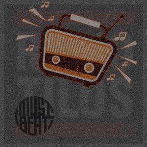 MustBeat show @ Tilos Radio FM90.3 | 10. 28. 2017.