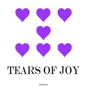 Tears of Joy Nr. 02 w/ DJ Longsleeve