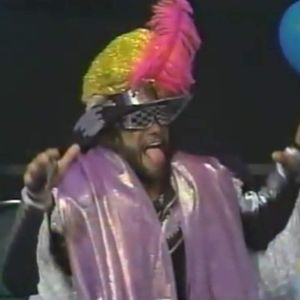 Greetings From Allentown #133: WWF Prime Time Wrestling 08-12-1991 (Macho Man Bachelor Party)
